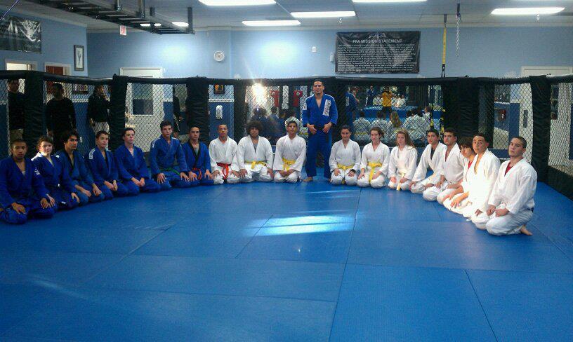 kids-martial-arts-miami-best