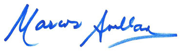 kids-martial-arts-miami-signature-blue