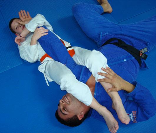 kids-martial-arts-miami